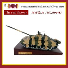 Main battle die cast toy tank models military toys car