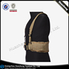 Factory Price Military Equipment Security Heavy Duty Tactical Belt Wholesale