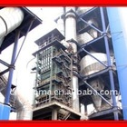Cement Plant/Cement Making Machinery/Cement Machinery