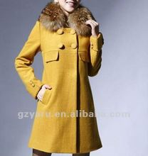 ladies winter coats and jacket with collar