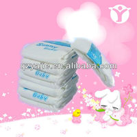 good quality molfix baby diaper