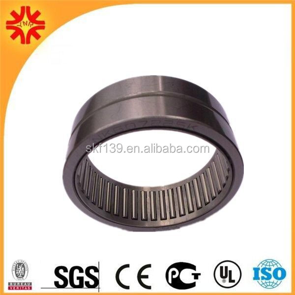NKI 12/16 Needle roller bearings without inner rings NKI12/16