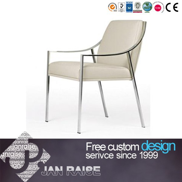 Barcelona chair for sale lounge chair garden chair recliner chair OK-3102