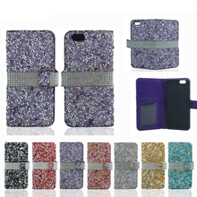 In bulk buy from China smart phones cases For Nokia Lumia 930 diamond wallet leather case