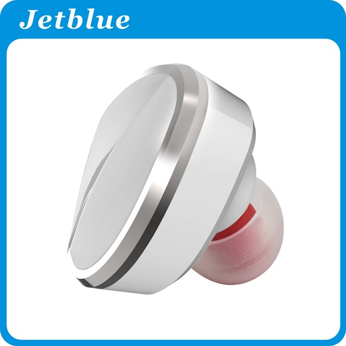 www.waptrick.com mp3 cheap price bluetooth wireless headset for laptop