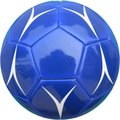 Customize Your Own Soccer Ball Team Use PVC Football