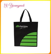 High Quality Factory Foldable Shopping Bag for Shopping