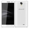 Hot Brand Vkworld T1 6inch MTK6580 Quad-core RAM2G/ROM16g Android5.1 Camera 5MP+13MP Dual Sim 3G Android Smartphone