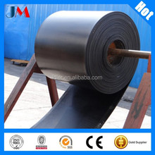 China Top 10 High Quality Rubber Conveyor Belt Weight
