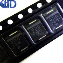 50 SMCJ10CA SMC BDX 10V TVS Transient Voltage Suppression Diode--QHDQ3 IC Electronic Component