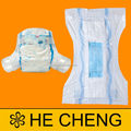 Wholesale Disposable Baby Diapers Germany