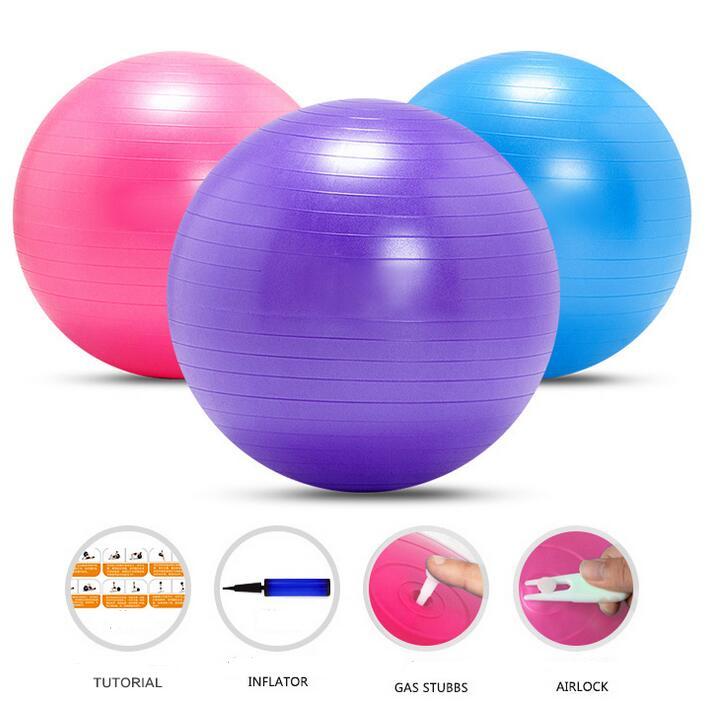 yoga ball 42.jpg