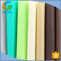 Polypropylene Material Nonwoven Fabric Price Health