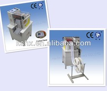 HX-160 Double-sided Adhesive Tape cutting machine