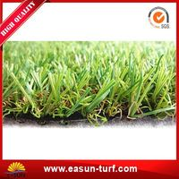Artificial Grass Swimming Pool Putting Green