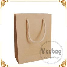2017 trending products wholesale bird paper bag