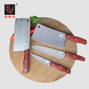 Amason USA Super Royal Swiss Knife Set Chef From Chinese Supplier