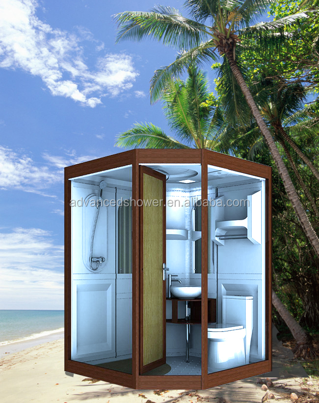 cheap prefabricated modular bathrooms and bathroom and restrooms