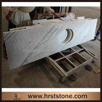 Low Price Prefab Granite Countertop Manufacturer, View cheap granite ...