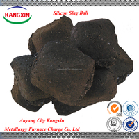 From China Manufacturer Silicon Carbide Ball Sic Ball 90%,85%,60%,45%