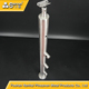 Sanon Hairline Or Brushed Stainless Steel Fence Post Balusters