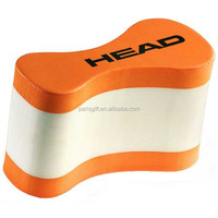 Top quality swimming pull buoy floating buoy