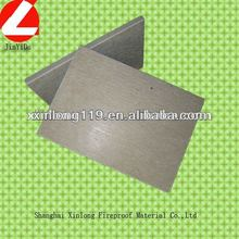 uv calcium silicate board