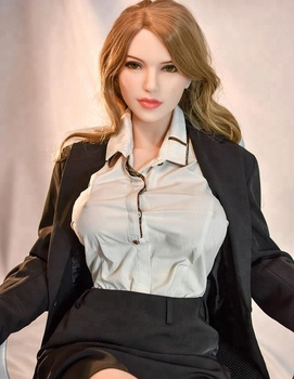 www xvideos com Lifelike Real Full Silicone Sex Doll For Men,silicon doll realistic beautiful sex girl vagina oral sexy doll