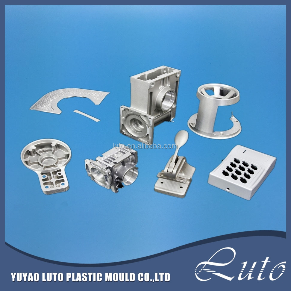Customized Metal Products, stamping parts,welding parts