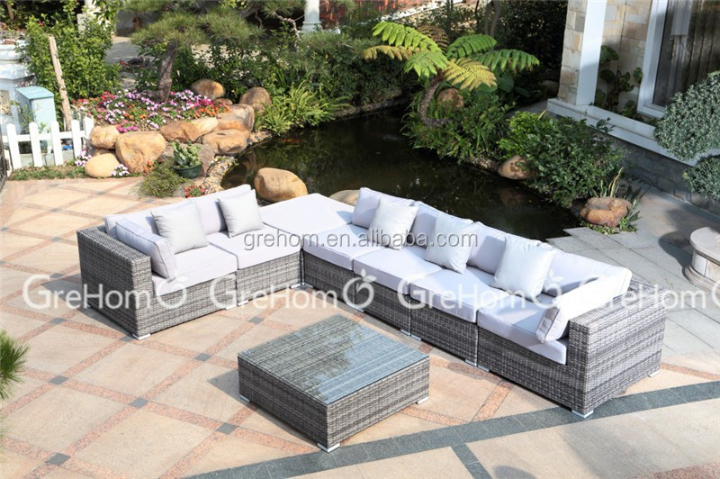 home living room furniture new model sofa set picture