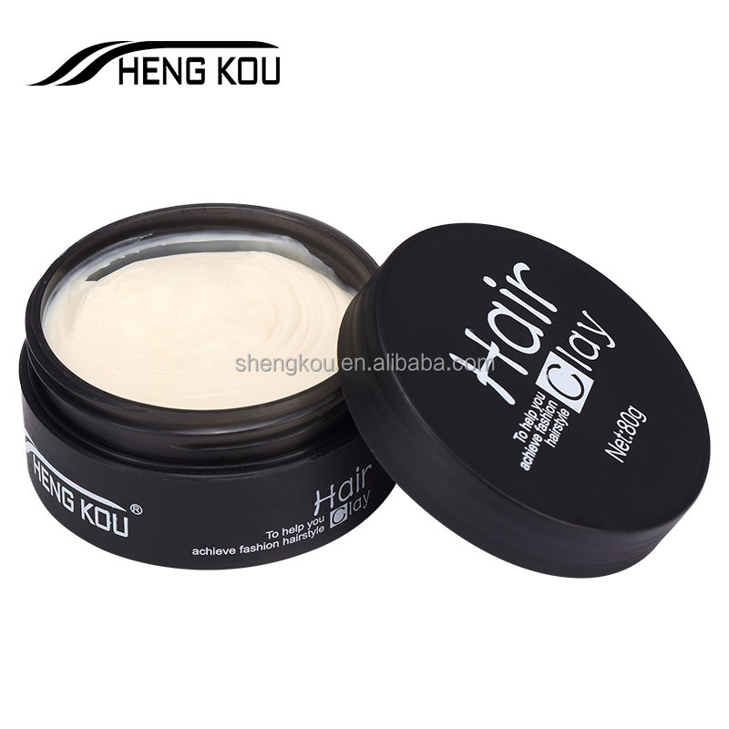 Modern Hairstyles Products Men Matte Finish Molding Cream Best