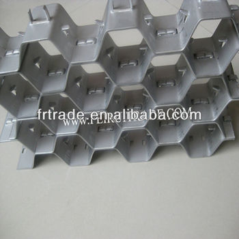 offset clench lance type hexmetal for sale