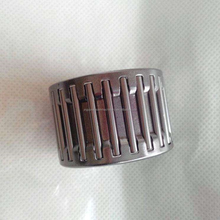 IKO KT202410 Needle Bearings 20x24x10 mm KT 202410
