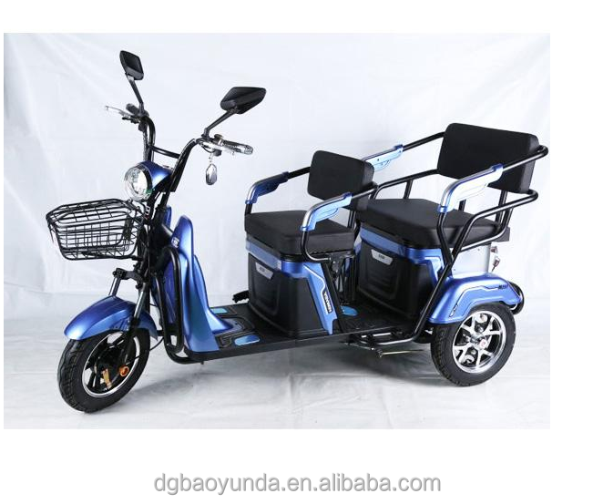 grossiste tricycle electrique handicape acheter les meilleurs tricycle electrique handicape lots. Black Bedroom Furniture Sets. Home Design Ideas