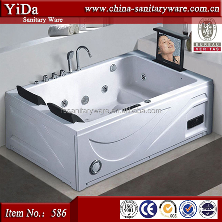 Square Freestanding Tub, Square Freestanding Tub Suppliers and ...