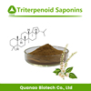 Black Cohosh Root Extract Triterpenoid Saponins 8% Powder For Male Health Care Product