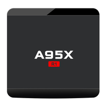 Advanced smart android TV box with HD pron video streaming