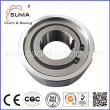 Rollder Type Freewheel NSS40 One Way Clutch Bearing from China