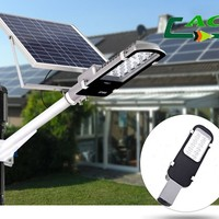 Energy Saving Solar Power 30w Solar