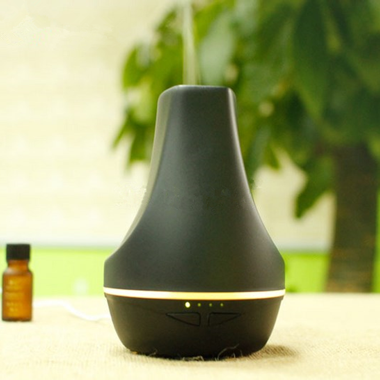 Ultrasonic Aroma Diffuser/Essential Oil Nebulizer