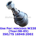 Ball Joint Support/Steering Link Use For Mercedes Benz W140 OE 2113300435