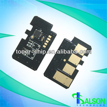 WorkCentre 3210/3220 toner reset chip for xerox 3220 toner chip 106R01486 106R01487