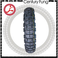 Top Selling 2.50-17 2.75-17 3.00-18 High Quality Motorcycle Tire Tube