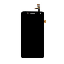 100% Original China Manufacture New Product For Lenovo S660 Lcd Screen Touch With Digitizer