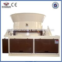 Wood Pallet Stump Cruhser / Building Template crusher Made in China