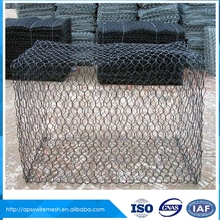used cheap prices wire gabion baskets for sale