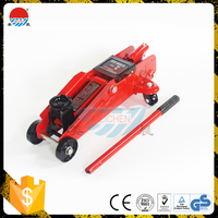black jack hydraulic floor jack lifting mechanical jacks automatic hydraulic car lifter