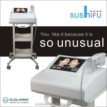 portable ultrasound machine face thin tool latest products in market
