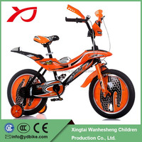 new style MTB china pushbike kids bicycle/children bike for 3 5 years old kids bike,kids bike bicycle