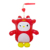 2019 Hot Sale Factory Stock Inflatable Lantern For Mid-Autumn Festival Gift Inflatable Animal Toy